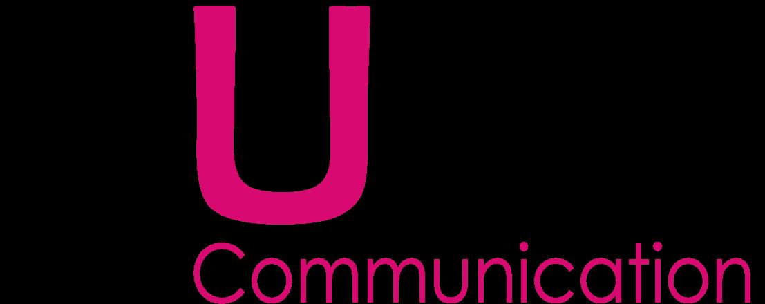 YUTO Communication